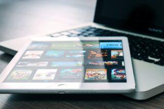 I-migliori-Tablet-2020-320x213 Guida Completa modem libero: come scegliere e configurare il router