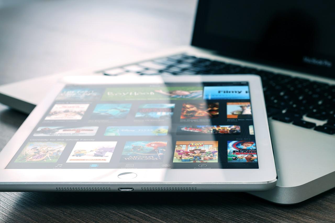 I migliori Tablet 2020: Tablet sottili, eleganti e potenti