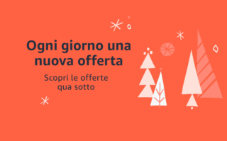 Le-VERE-Offerte-Black-Friday-Amazon-2020-320x199 Offerte per Animali domestici Black Friday 2020, Non solo Cani e gatti
