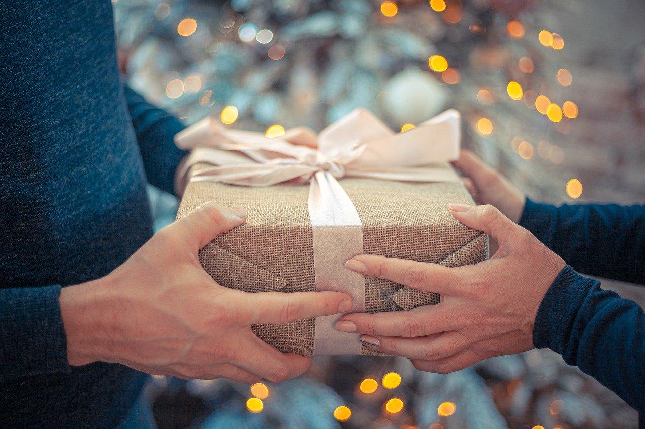 Migliori Regali per Lui Natale 2020: i Prodotti più Desiderati