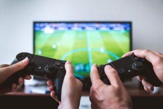 Migliori-TV-da-gioco-2020-320x213 Recensione Xiaomi Redmi TV Soundbar, Prezzo Basso Audio Alto!