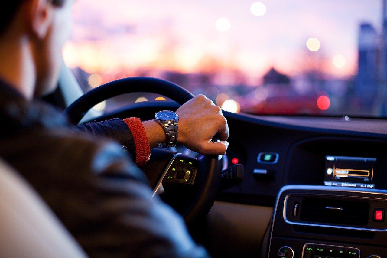 Migliori accessori Auto 2020: la tecnologia per smart-auto Indispensabile