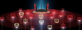 Migliori-router-wireless-2020-320x120 Guida completa sui Cavi Lan, differenze e specifiche