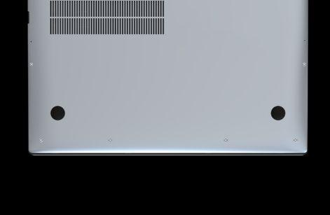 Offerta-T-BAO-Gaming-5 Offerta T-BAO Gaming a 435€: Notebook Cinese da Gaming 20Gb Ram