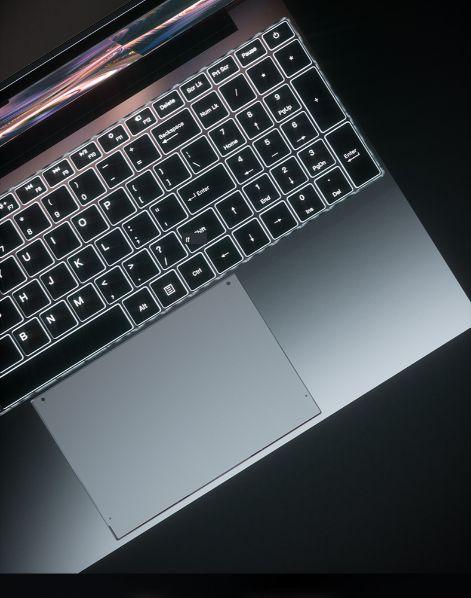 Offerta-T-BAO-Gaming-7 Offerta T-BAO Gaming a 435€: Notebook Cinese da Gaming 20Gb Ram