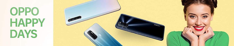 Offerte Black Friday 2020: Migliori Smartphone OPPO