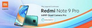 Offerte-Black-Friday-2020-Migliori-Smartphone-Xiaomi-320x99 Recensione Xiaomi Mi 10T Pro, Gaming e Fotografia