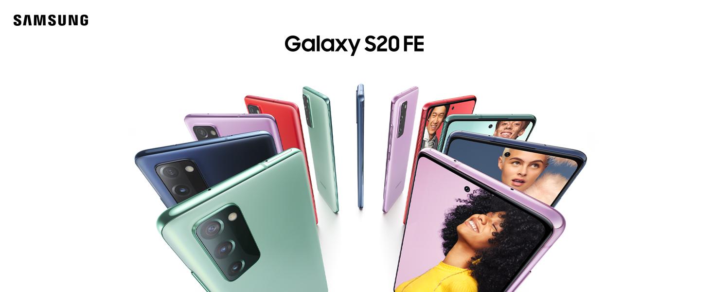 Offerte Black Friday 2020: Migliori Smartphone Samsung