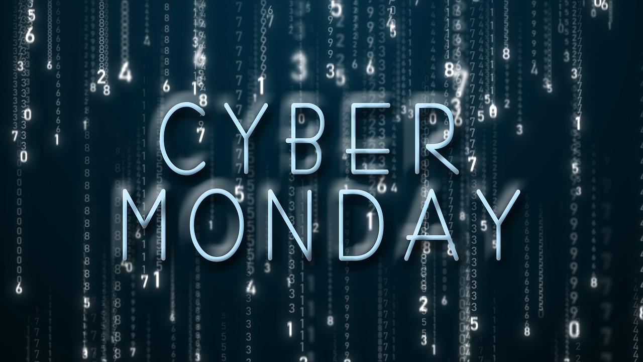 Offerte Cyber Monday 2020, Elettronica in Promozione per idee regalo