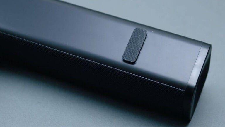 Recensione-Xiaomi-Redmi-TV-Soundbar-1 Recensione Xiaomi Redmi TV Soundbar, Prezzo Basso Audio Alto!