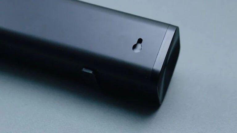 Recensione-Xiaomi-Redmi-TV-Soundbar-2 Recensione Xiaomi Redmi TV Soundbar, Prezzo Basso Audio Alto!