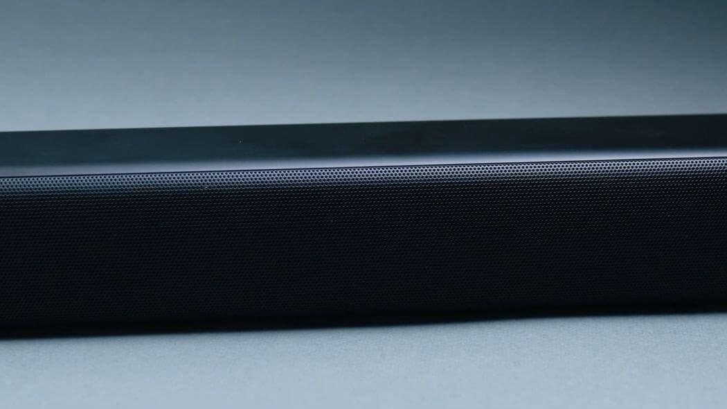 Recensione-Xiaomi-Redmi-TV-Soundbar-4 Recensione Xiaomi Redmi TV Soundbar, Prezzo Basso Audio Alto!