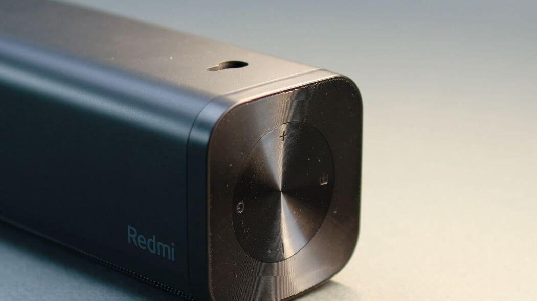 Recensione-Xiaomi-Redmi-TV-Soundbar-7 Recensione Xiaomi Redmi TV Soundbar, Prezzo Basso Audio Alto!