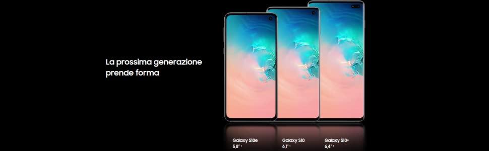 Il miglior Smartphone Samsung: Classifica smartphone Samsung 2020