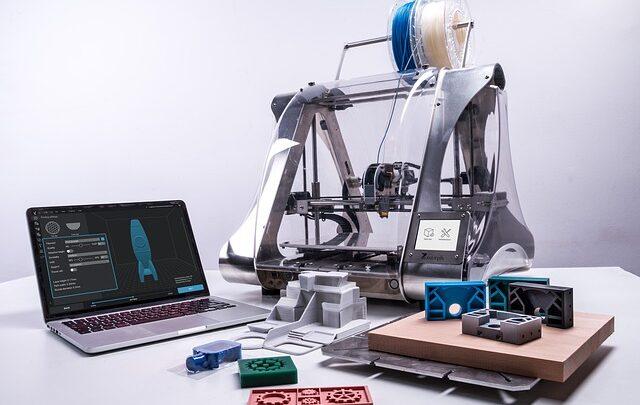 Le migliori Stampanti 3D del 2021: stampare in 3D con le migliori
