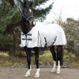 Le-migliori-coperte-anti-mosche-per-i-Cavalli-320x320 Migliori Antiparassitari per Cani: migliori antipulci e zecche