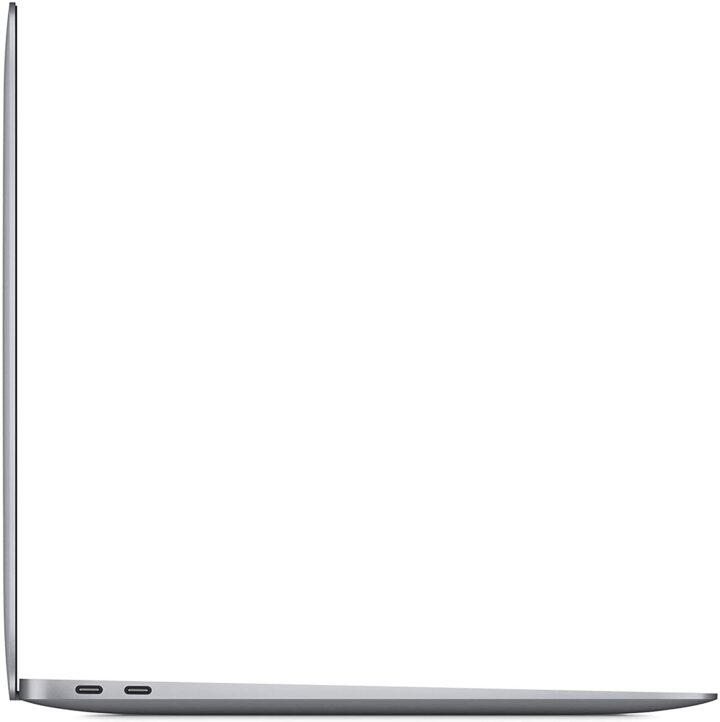 Miglior-Notebook-2020-per-TUTTI-2-720x722 Miglior Notebook 2020 per TUTTI: Apple MacBook Air (M1, 2020)