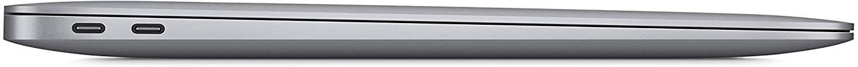 Miglior-Notebook-2020-per-TUTTI-4 Miglior Notebook 2020 per TUTTI: Apple MacBook Air (M1, 2020)