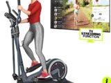 Miglior Bici Ellittica 2021: le migliori per allenamento completo del corpo