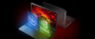 Migliori-Notebook-2020-N-320x131 Guida Completa modem libero: come scegliere e configurare il router