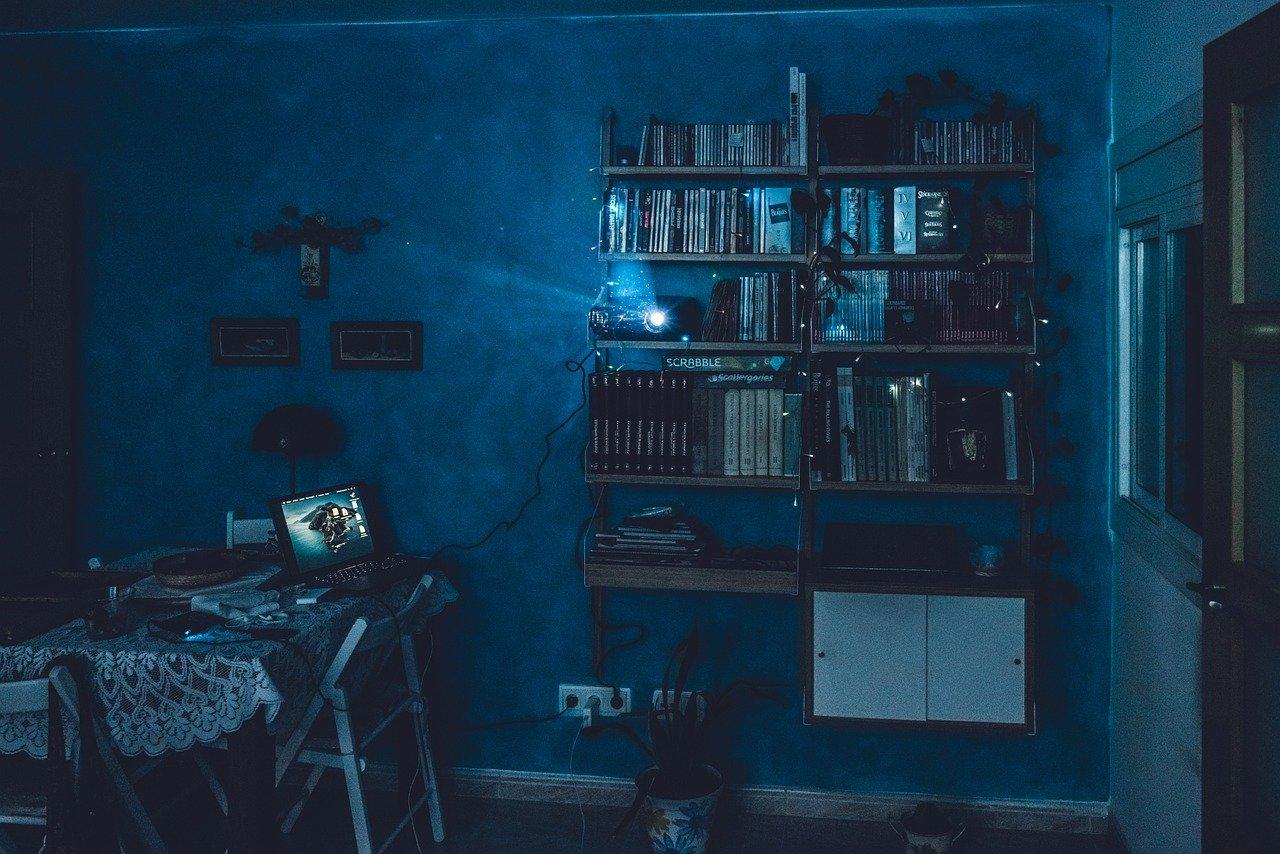 Guida: Migliori Proiettori home cinema a meno di 200€