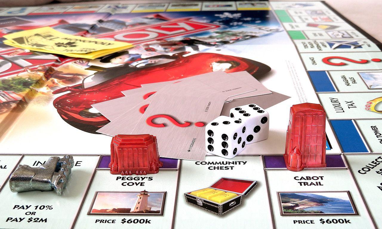 Migliori giochi da tavolo del 2020: Divertirsi in Famiglia e Amici
