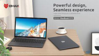 Offerta-BMAX-X15-a-314E-1-320x180 I Migliori Notebook Cinesi CHUWI 2021: quale Notebook CHUWI scegliere