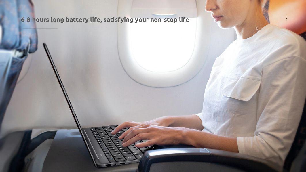 Offerta-BMAX-X15-a-314E-4 Offerta BMAX X15 a 314€, Notebook cinese per OFFICE