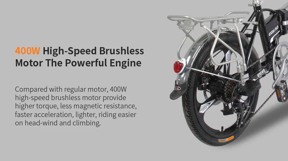 Offerta-ENGWE-GL5-a-671E-1 Offerta ENGWE GL5 a 671€, nuova Bici Elettrica 2020 ENGWE