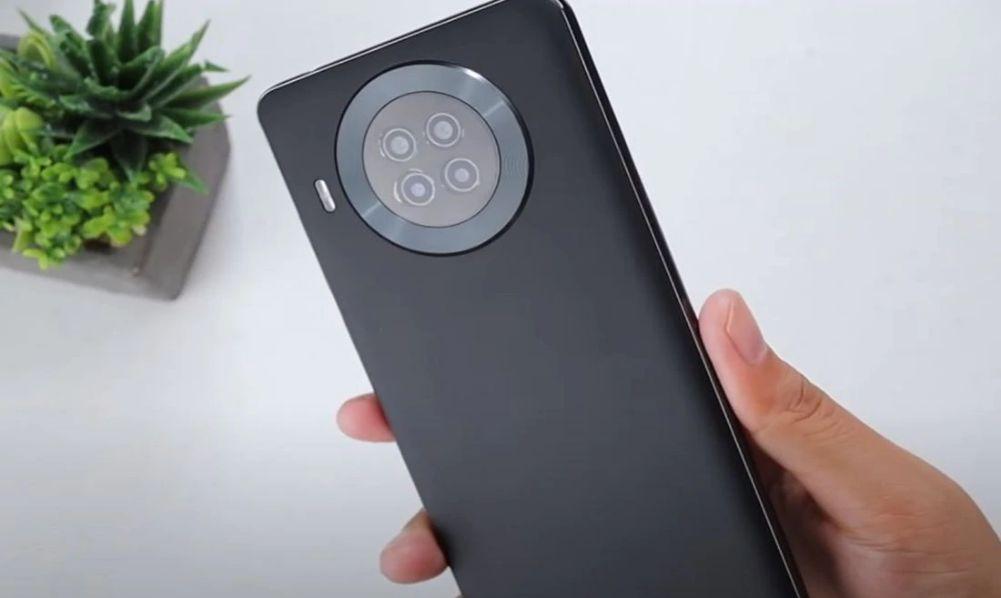 Recensione-CUBOT-Note-20-Pro-2 Recensione CUBOT Note 20 Pro, Miglior Smartphone Cinese