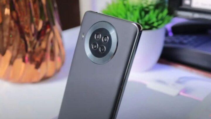 Recensione CUBOT Note 20 Pro, Miglior Smartphone Cinese