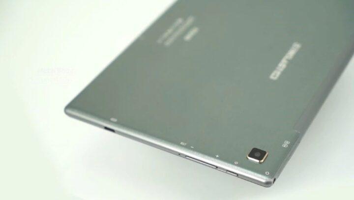 Recensione-Teclast-P20HD-1-720x407 Recensione Teclast P20HD, Tablet Cinese 4G per Multimedia