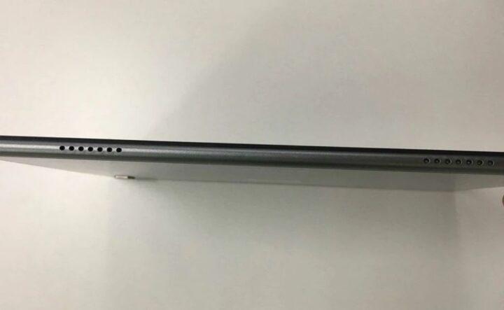 Recensione-Teclast-P20HD-4-720x443 Recensione Teclast P20HD, Tablet Cinese 4G per Multimedia