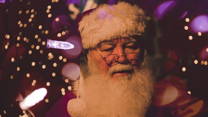 Regalo Natale 2020 Perfetto per Tutti: Il migliore da fare Last Minute