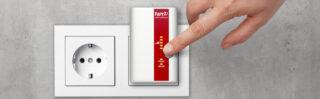guida-Migliori-Extender-Wi-Fi-2020-320x99 Guida Completa modem libero: come scegliere e configurare il router