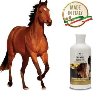 migliori-shampoo-per-Cavalli-320x313 Migliori Antiparassitari per Cani: migliori antipulci e zecche