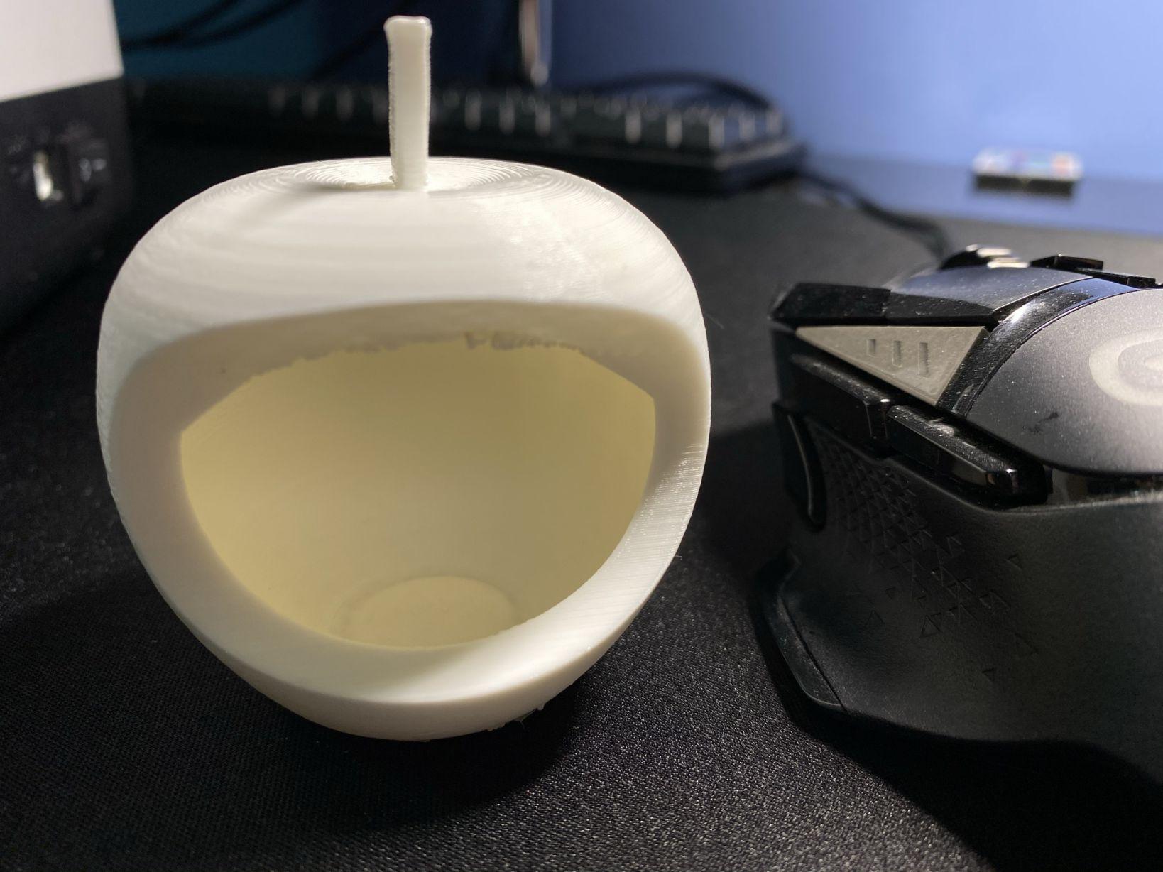 recensione-stampante-3d-flucrum-minibot-46 Recensione FULCRUM MINIBOT, Stampante 3D Facile e Veloce