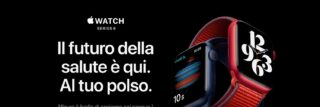 Miglior-Apple-Watch-2021-320x107 Miglior Kindle 2021: quale degli eBook Reader di Amazon?