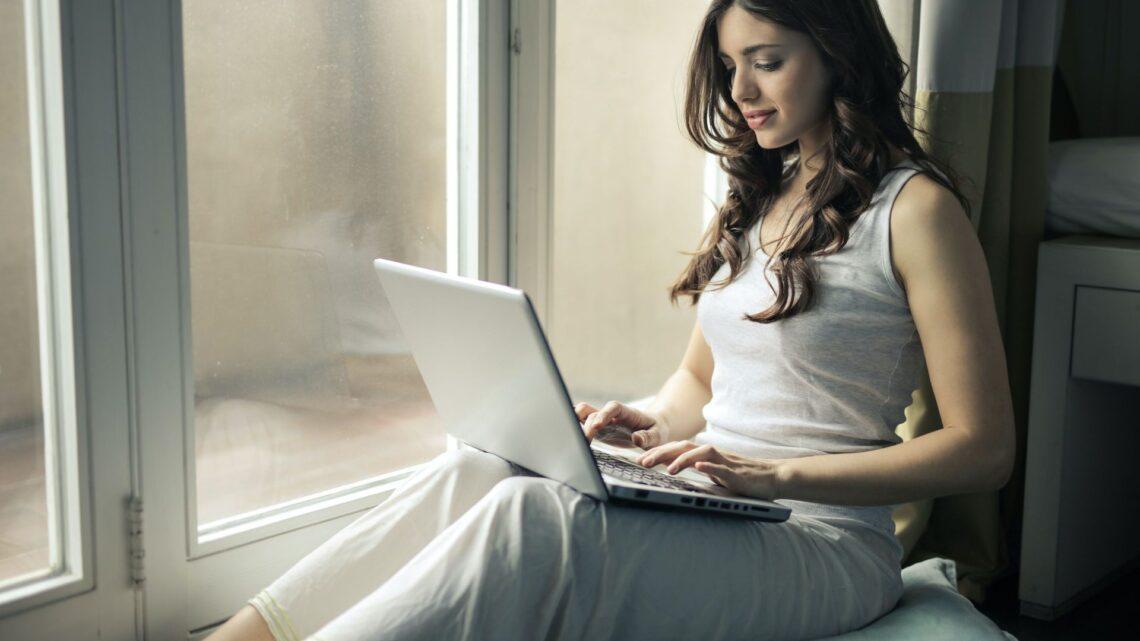 Migliori Notebook 2021: Windows 10, macOS e Chrome OS