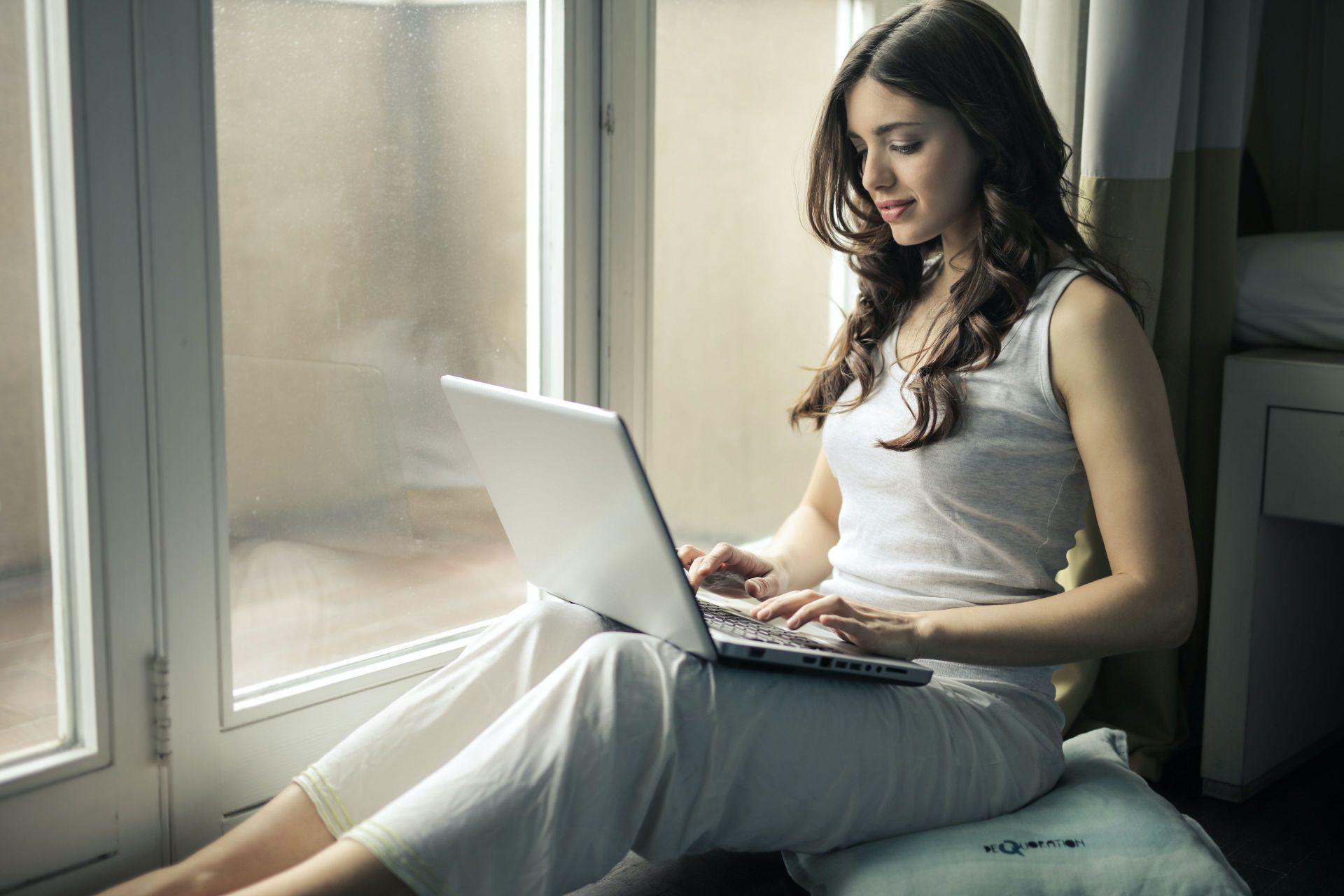 Migliori-Notebook-2021-Windows-10-macOS-e-Chrome-OS Il miglior notebook Windows per fotografi e videografi 2018