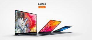Migliori-Notebook-Cinesi-CHUWI-2021-3-320x141 I migliori monitor da Gaming 2021: per giocare al massimo