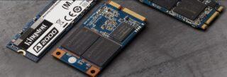 Migliori-SSD-2021-320x109 Guida: Miglior avviatore auto 2020 per emergenze