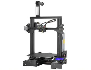 Offerta-CREALITY-3D-Ender-3-PRO-3-320x247 Codice Sconto Stampante 3D Alfawise U30 a 178€