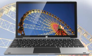 Offerta-Jumper-EZpad-Pro-8-3-320x197 Offerta CHUWI CoreBook X 14 a 499€, Notebook Cinese 2K super SLIM 2021