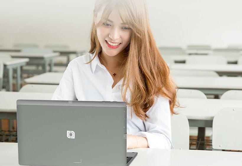 Offerta-Jumper-EZpad-Pro-8-5 Offerta Jumper EZpad Pro 8 a 220€, Miglior Notebook Cinese 2 in 1 Windows