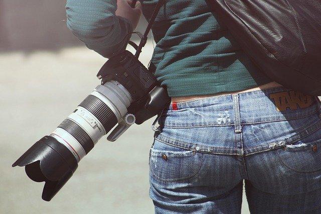 La migliore fotocamera mirrorless del 2021: le migliori fotocamere compatte
