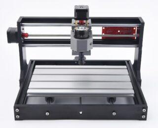 alfawise-c10-pro-cnc-laser-grbl-controllo-fai-da-te-stampante-per-incisione-320x260 Offerte Cyber Monday 2020, Elettronica in Promozione per idee regalo