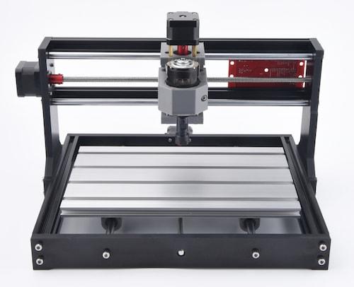 Codice Sconto Alfawise C10 Pro a 179€, Incisore Laser