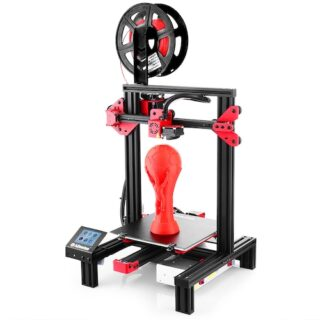alfawise-u30-28-pollici-stampante-3d-fdm-fai-da-te-desktop-ad-alta-320x320 Recensione FULCRUM MINIBOT, Stampante 3D Facile e Veloce