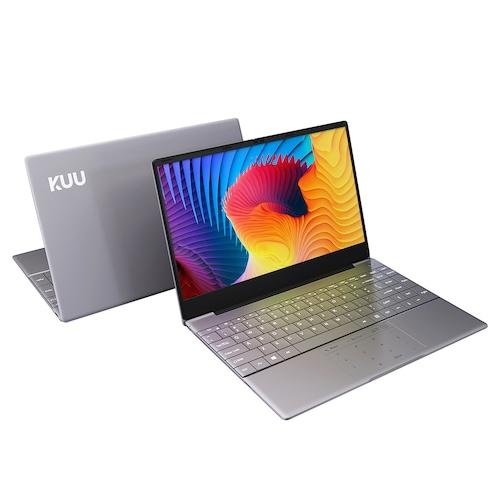 Codice Sconto Notebook Cinese KUU K2S a 338€
